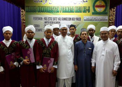 maahad_tahfiz_bukhari-(25)