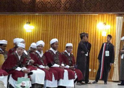 maahad_tahfiz_bukhari-(6)