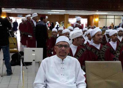 maahad_tahfiz_bukhari-(7)