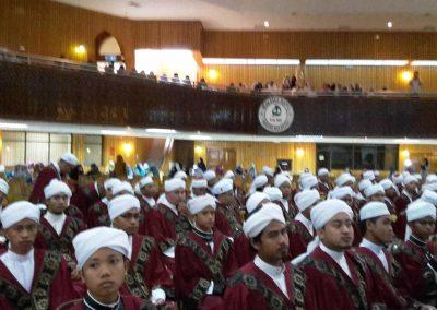 maahad_tahfiz_bukhari-(8)