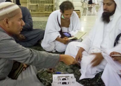 maahad_tahfiz_bukhari_pensijilan_qurra 2