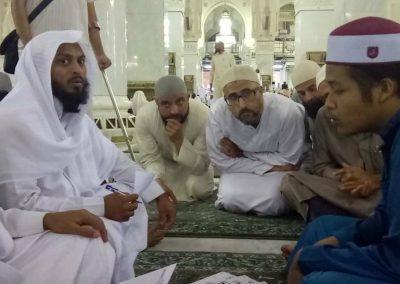 maahad_tahfiz_bukhari_pensijilan_qurra 3