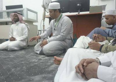 maahad_tahfiz_bukhari_pensijilan_qurra 8
