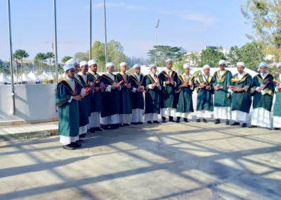 tahfiz_bukhari_oktober_2019_majlis graduasi 2