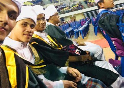 tahfiz_bukhari_oktober_2019_majlis graduasi 5 compressed
