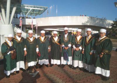 tahfiz_bukhari_oktober_2019_majlis graduasi 8